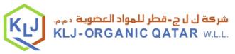 KLJ Organic Qatar WLL