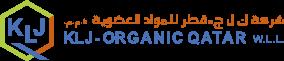 KLJ Organic Qatar W.L.L